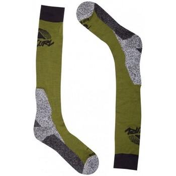 Αξεσουάρ Άνδρας Κάλτσες Rip Curl BRASH W SOCKS SCSAD4 Green