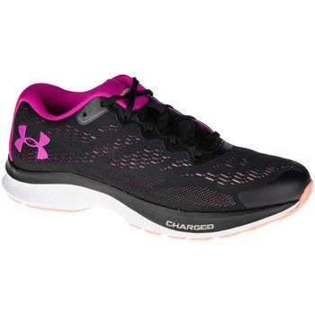 Παπούτσια για τρέξιμο Under Armour W Charged Bandit 6 [COMPOSITION_COMPLETE]