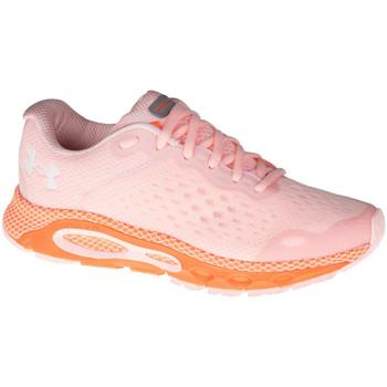 Παπούτσια για τρέξιμο Under Armour W Hovr Infinite 3