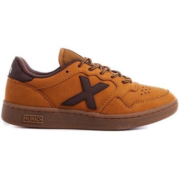 Xαμηλά Sneakers Munich ARROW 18 1441018