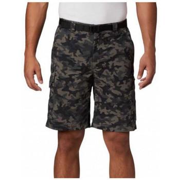 Shorts & Βερμούδες Columbia –