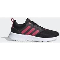 Παπούτσια Παιδί Fitness adidas Originals QT RACER 2.0 FW3963 Black