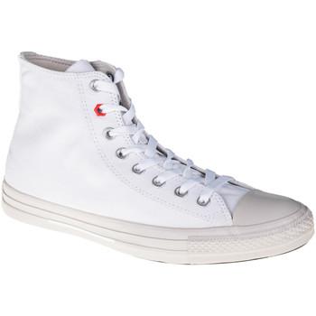 Ψηλά Sneakers Converse Chuck Taylor All Star High Top