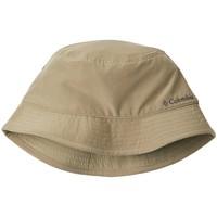 Αξεσουάρ Άνδρας Σκούφοι Columbia Pine Mountain Bucket Hat Beige