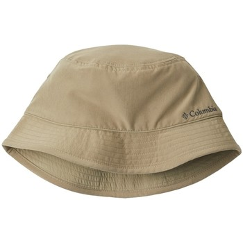 Σκούφος Columbia Pine Mountain Bucket Hat [COMPOSITION_COMPLETE]