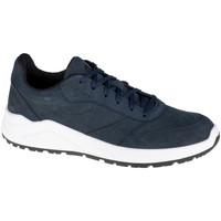 Παπούτσια Άνδρας Χαμηλά Sneakers 4F Men's Casual Bleu marine