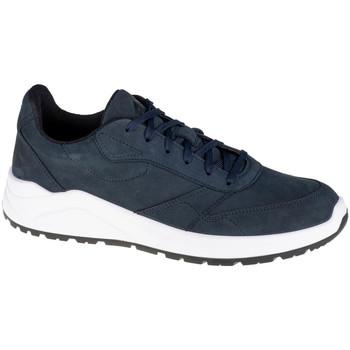 Xαμηλά Sneakers 4F Men's Casual
