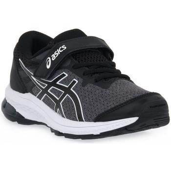Παπούτσια Αγόρι Multisport Asics 006 GT 1000 10 PS Nero