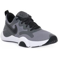 Παπούτσια Άνδρας Χαμηλά Sneakers Nike 001 SPEEDREP Nero
