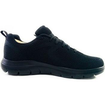 Xαμηλά Sneakers Skechers BRISBANE 232057
