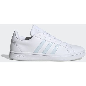 Xαμηλά Sneakers adidas GRAND COURT BASE FW0808 [COMPOSITION_COMPLETE]