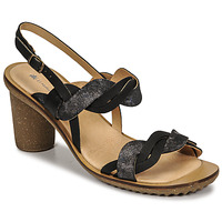Παπούτσια Γυναίκα Γόβες El Naturalista FANTASY Μπλέ