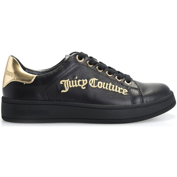 Xαμηλά Sneakers Juicy Couture – [COMPOSITION_COMPLETE]