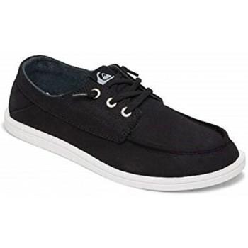 Xαμηλά Sneakers Quiksilver zapatillas Harbor Dredgerd AQYS700065