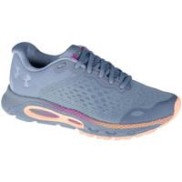 Παπούτσια Γυναίκα Τρέξιμο Under Armour W Hovr Infinite 3 Bleu