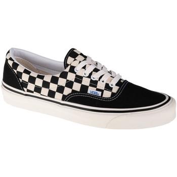 Xαμηλά Sneakers Vans UA Era 95 DX Anaheim FCTY