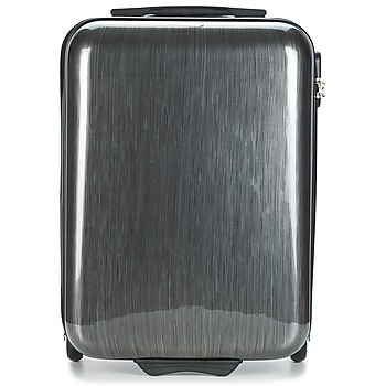 Valise Rigide David Jones RODEMAP 32L