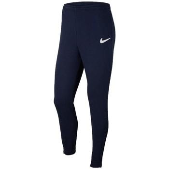 Φόρμες Nike Park 20 Fleece Pants [COMPOSITION_COMPLETE]