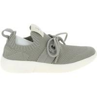 Παπούτσια Άνδρας Χαμηλά Sneakers Armistice Volt One Atlanta Recycled Taupe Grey
