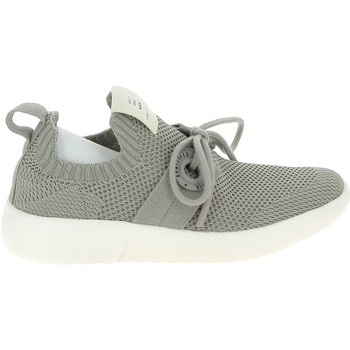 Xαμηλά Sneakers Armistice Volt One Atlanta Recycled Taupe