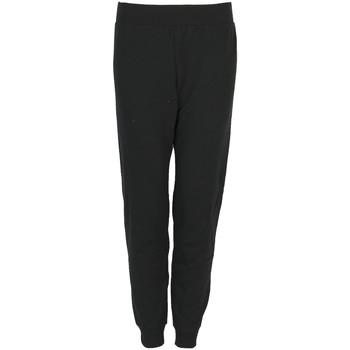Φόρμες Juicy Couture – [COMPOSITION_COMPLETE]