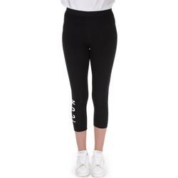 Υφασμάτινα Γυναίκα Κολάν Dsquared2 Underwear D8N473450 Black