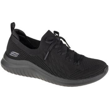 Xαμηλά Sneakers Skechers Ultra Flex 2.0 Flash Illusion