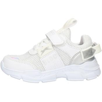Xαμηλά Sneakers Balducci BS2241