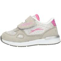 Παπούτσια Κορίτσι Χαμηλά Sneakers Balducci BS2562 Grey