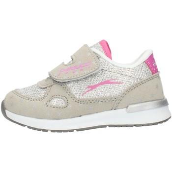 Xαμηλά Sneakers Balducci BS2562