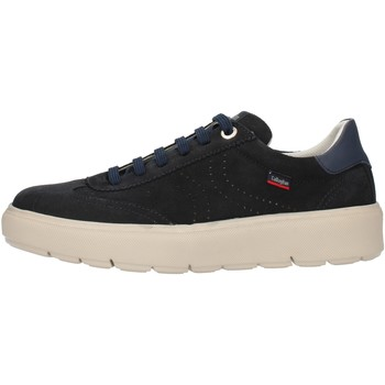 Xαμηλά Sneakers CallagHan 45506