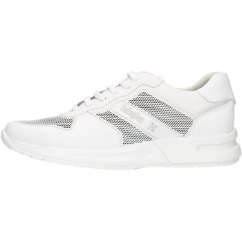 Xαμηλά Sneakers CallagHan 91314