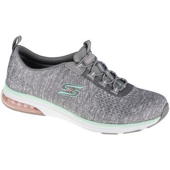 Xαμηλά Sneakers Skechers Skech-Air Edge Brite Times