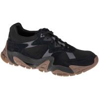 Παπούτσια Άνδρας Χαμηλά Sneakers Caterpillar Vapor Noir
