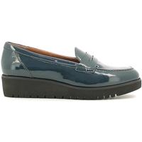 Παπούτσια Γυναίκα Μοκασσίνια Marco Ferretti 160660MG 2142 Πράσινος