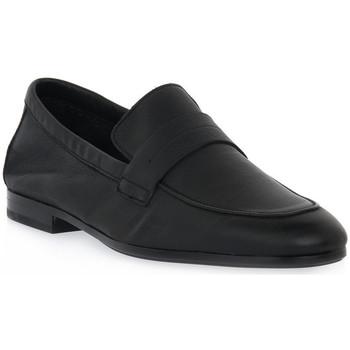 Παπούτσια Άνδρας Μοκασσίνια Frau NEROMOUSSE Nero
