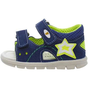 Παπούτσια Παιδί Σανδάλια / Πέδιλα Falcotto 1500772 02 Μπλε