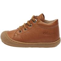Παπούτσια Παιδί Μπότες Naturino 2012889 31 καφέ
