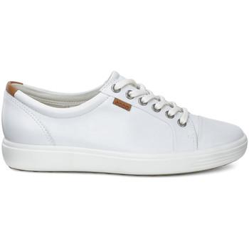 Xαμηλά Sneakers Ecco 43000301007