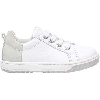 Xαμηλά Sneakers Naturino 2013672 04