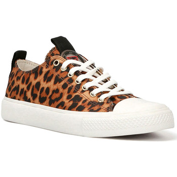 Xαμηλά Sneakers Guess FL5ERL FAB12