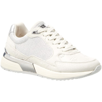 Xαμηλά Sneakers Guess FL5MOX PEL12