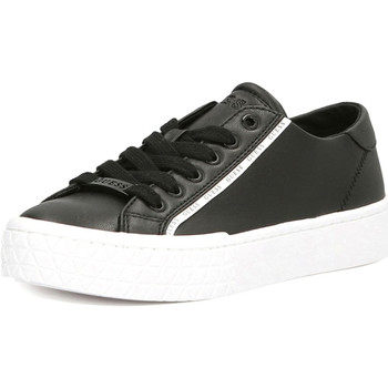Xαμηλά Sneakers Guess FL5PRD ELE12