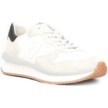 Xαμηλά Sneakers Guess FM5RUN LEA12