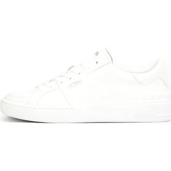 Xαμηλά Sneakers Guess FM5VES LEA12