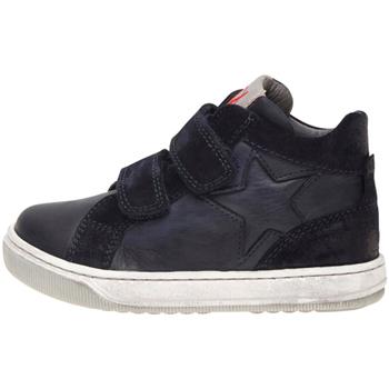 Ψηλά Sneakers Naturino 2013057 01