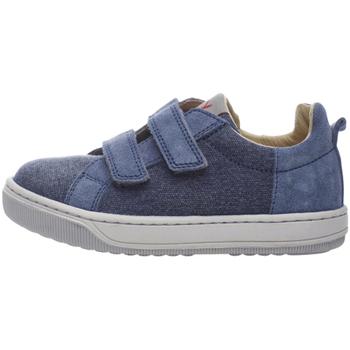 Xαμηλά Sneakers Naturino 2013045 03