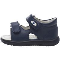 Παπούτσια Παιδί Σανδάλια / Πέδιλα Falcotto 1500728 01 Μπλε