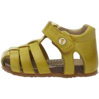 Παπούτσια Παιδί Σανδάλια / Πέδιλα Falcotto 1500736 01 Κίτρινος