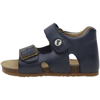 Παπούτσια Παιδί Σανδάλια / Πέδιλα Falcotto 1500737 01 Μπλε
